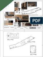 ESTUDO PRELIMINAR.pdf