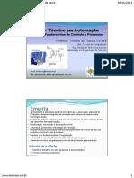 Curso Fundamentos de Controle e Processos - Prof. Timóteo.pdf