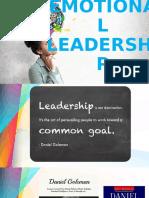 EMOTIONAL LEADERSHIP-niniaroque.pptx