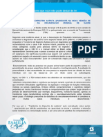 10-textos-sobre-autismo-que-voce-nao-pode-deixar-de-ler.pdf