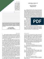 53895__sabedoria_versus_fe___ok.pdf