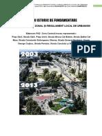 3 studiu istoric.pdf