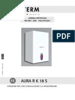 Manuale-uso-caldaia-Euroterm-AURA-R-K-18-S.pdf