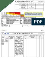 APR - 002 -ARMAÇÃO E FERRAGEM.docx