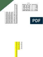 New Microsoft Office Excel Worksheet (2).xlsx