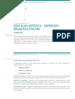 1c_teatro.pdf
