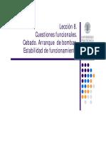 5.-bombas.pdf