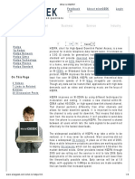 What is HSDPA_.pdf