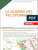 Guerra Peloponneso1