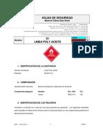 HOJA SEGURIDAD S1- POLY 16item.pdf