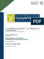 Edgar Mauricio Galvis V Actividad 3.1 Cuadro Comparativo