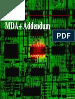 22396910_mda addendum.pdf