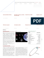 Sedna (planeta anão) — Astronoo.pdf