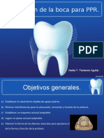Preparacion_de_boca_para_PPR.ppt
