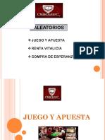 1.-JUEGO, APUESTA Y RENTA VITALICIA 2 (1).pdf
