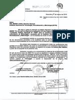 CGR_0489_09_INTN evaluación de instalación.pdf