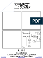 MANUAL-LEROY-SOMER-AVR-R212