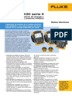 Analizador 430 Serie II.pdf