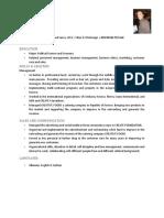 resume 2020.docx