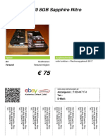 Verkaufsschild.pdf