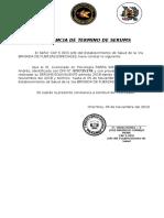 constancias serum II.docx