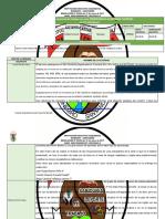 INFORME GENERAL DE 04 -08 DE MAYO..docx