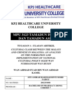 Ulasan Artikel - Siti Amirah Hakimah Binti Mohd Fairuz (2062191008).pdf