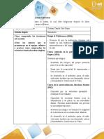 Apéndice 1 Cristian Soto Modelo Humanista