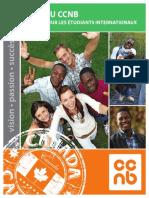 2020Guide_EtudiantsInternational.pdf