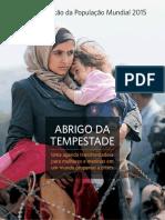 UNFPA. Situação da População Mundial 2014.pdf