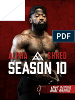 _Season10