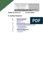 Corrida-consultorio-medico-fappa-promete 2014.xls