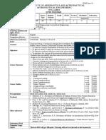 muk204E_syllabus_-Strength of Materials-II.docx