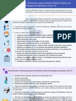 Plan-de-Acción-y-Protocolo-Sector-minero-Covid-19