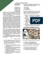LECTURA CRÍTICA  SIMULACRO.pdf