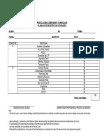 Planilha_PCC_Letras-Espanhol