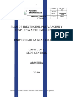PC-SST-02-Plan-de-Emergencias-Central.docx