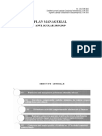 Plan managerial 2018-2019 MODEL.docx