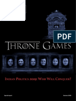 Throne-games-(Indian-politics-2019_-Who-will-conquer_)-20180822.pdf