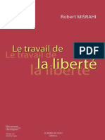 PFE Le travail de la liberté by Robert Misrahi (z-lib.org).epub