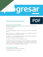 consultas_frecuentes_progresar_superior (1).pdf