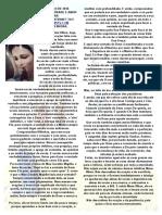 FOLHETO JACAREI PRINCIPAL 3 T LAGRIMAS DE SANGUE
