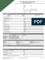 FVI Consolidada - FIC.pdf