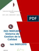 Induccion sistemas integrados de gestion 9001   2700   BASC.pdf