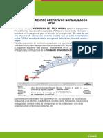 plan_operativo_normalizado