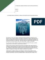 CRITERIOS DE INGRESO A UNIDAD DE CUIDADO INTENSIVO EN PACIENTE OBSTETRICA.pdf
