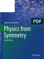 2018_Book_Physics From Symmetry.pdf