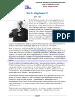 bio_SmithWigglesworth.pdf
