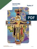 Semana Santa Coronavirus 1ª parte.pdf