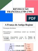 A REVOLUÇÃO FRANCESA.pptx